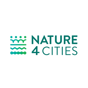 Nature4Cities