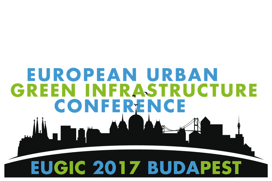 URBAN GreenUP joining the Green Revolution in the EUGIC