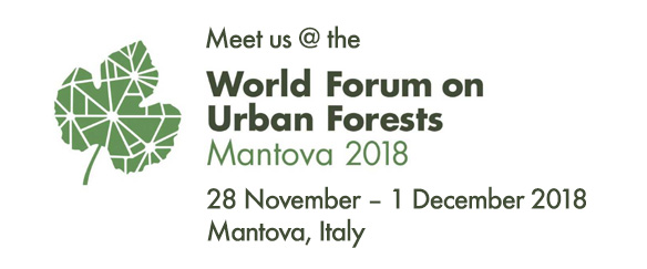 World Forum on Urban Forest